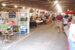 Madison County 4H Fair